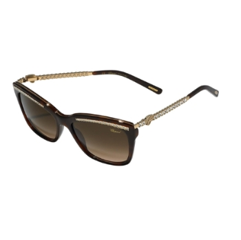 Chopard SCH 211S Sunglasses